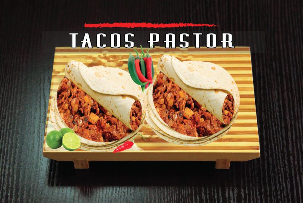 tacos-al-pastor-irving-tx