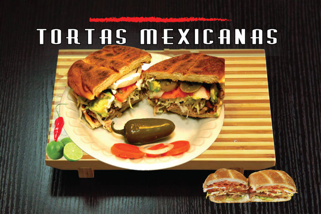 tortas-mexicanas-en-irving-texas